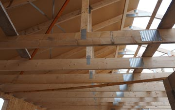 Wooden roof trusses swindon compare quotes here for Price of roof trusses